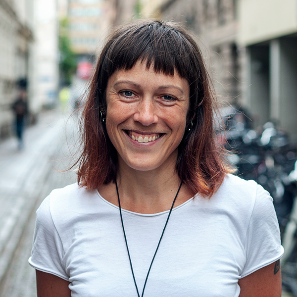Anna Nelvig